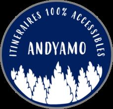 Andyamo